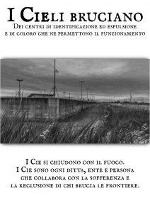 i-cieli-bruciano2-page0