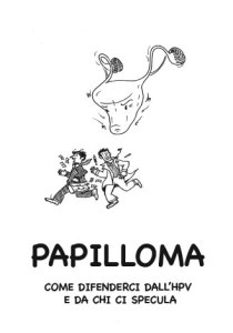 papilloma_cover