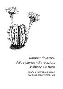rompendo-il-tabu_cover