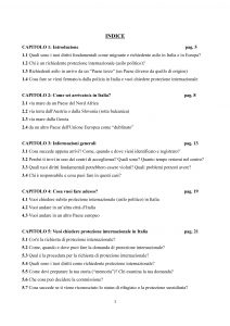 welcome_to_italy_web_italian_-_final_version_defminimal_0-page1