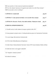 welcome_to_italy_web_italian_-_final_version_defminimal_0-page2
