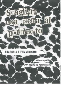 scagliare-una-pietra-al-patriarcato-1