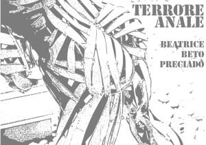 terroreanale_imposed